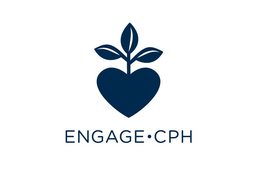 Engage CPH
